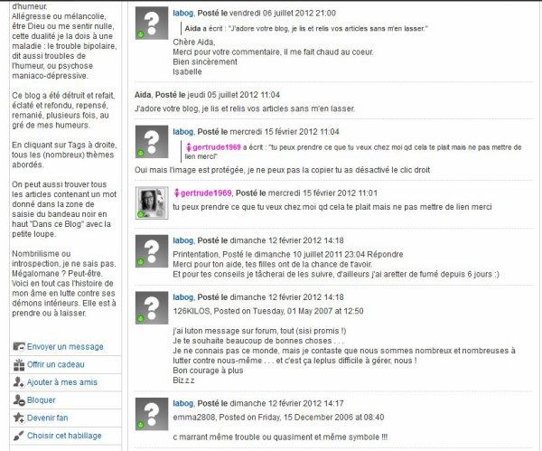 Dans mon blog Iabog720, détruit en août 2013