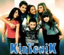 Photo de Xx--kiidtoniik--xX