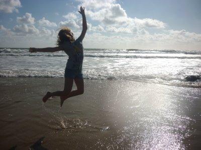 Vendée ♥♥
