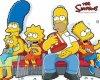 SimpsonsStory