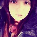 Photo de loletmel50