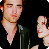 Photo de Edward-and-Bella-photo
