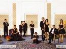 Pictures of ASKI-MEMNU-MUSIC