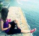Photo de ayaloveyou