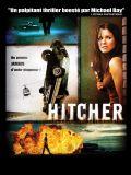 Photo de Hitcher-film