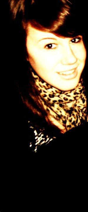 ~  Ne comptez plus sur moi pour être la personne que vous attendez  ~