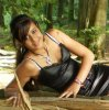 sofia--best--93