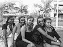 Photo de les-miss-97metisse