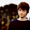 Photo de ThePotterhead
