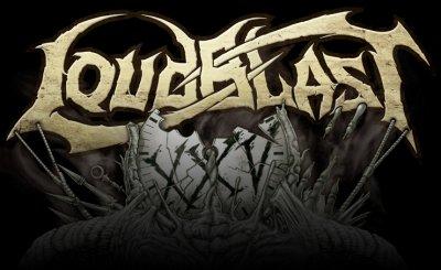 Loudblast, is ...