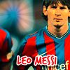 work-messi