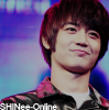 SHINee-Online