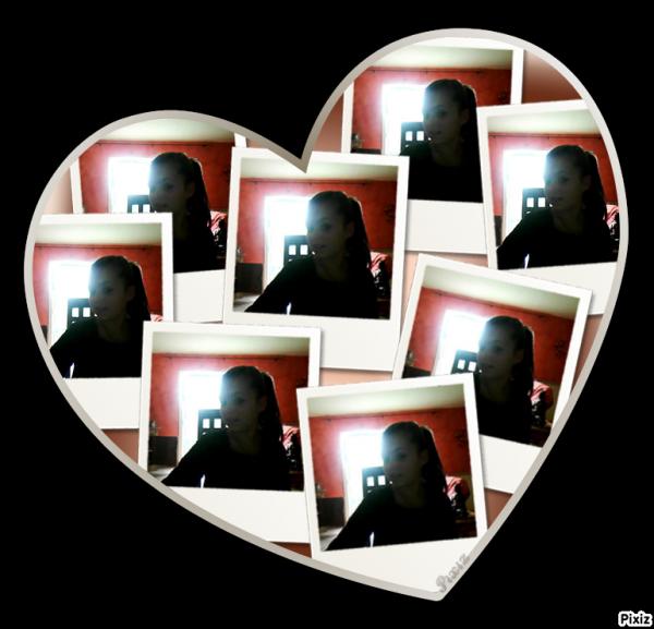 ♫♥ L'amour, l'amour, l'amour ♫♥