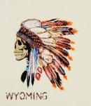 Photo de Wyoming