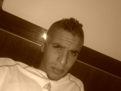 CapiiiiTour °°2010