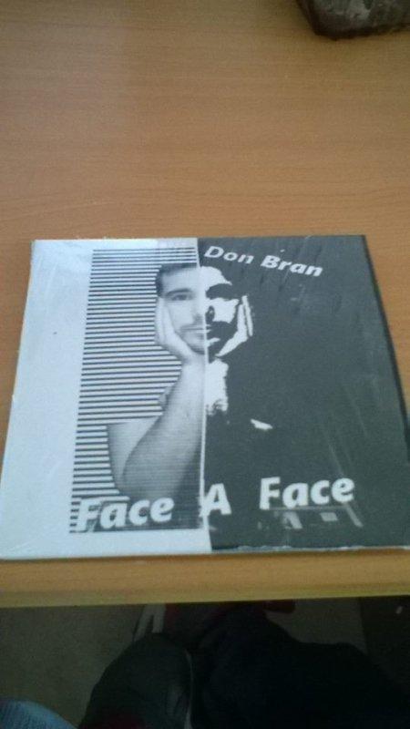 don-bran