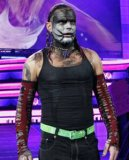 Photo de x-jeff-hardy-28250-x