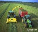Photo de tracteur22110