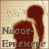 Nuage-Ephemere