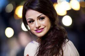 Série de Photos 3 ~~Cher Lloyd~~