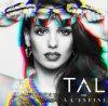 2ème album de Tal <3