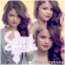 Photo de selena-citations