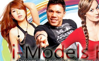 Imodels Holdings Reviews About Characteristics And Enterprise