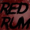 Redrum-murdeR