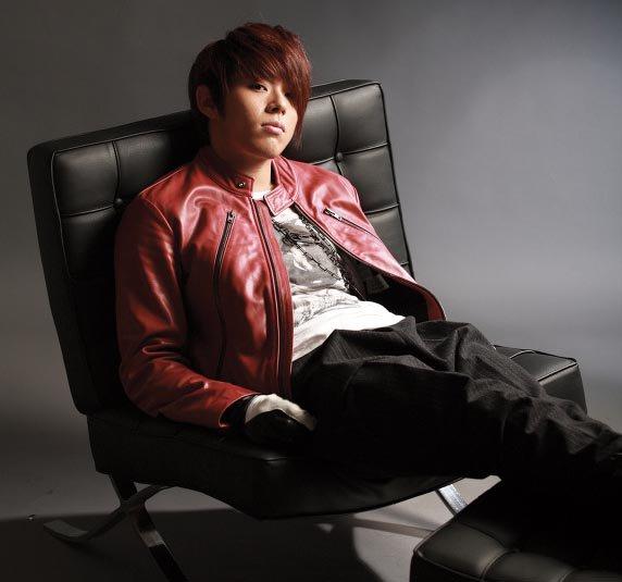 ♥~TaeGoon~♥