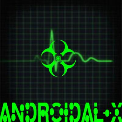 androidal-X