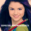 GomezSelenaMarieSource