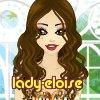 lady-eloise-omd