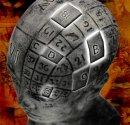 Photo de numerology