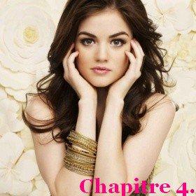 Chapitre 4 ♥