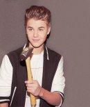 Photo de Bieber-StoryForever