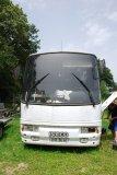 Photo de Orka-bus