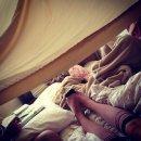 Pictures of xZoella