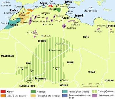 carte-berbere