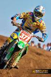 Photo de x-riderbike-x