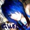 gwen-ess
