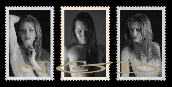 Portrait / Classique & Charme - 7