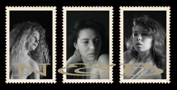 Portrait / Classique & Charme - 5
