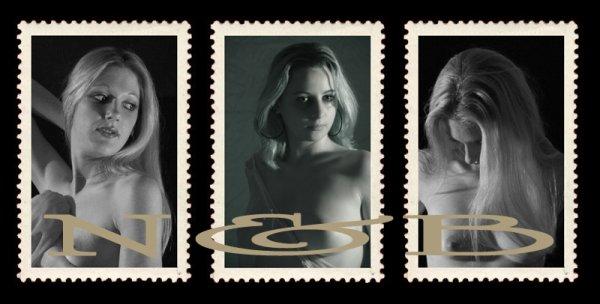 Portrait / Classique & Charme - 3
