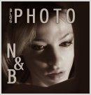 Photo de NOIR-BLANC111