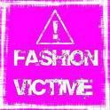 Photo de la-ptite-fashion-du-17