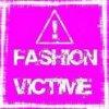 la-ptite-fashion-du-17