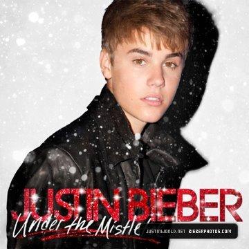 Photo de l'album de notre Justin <3