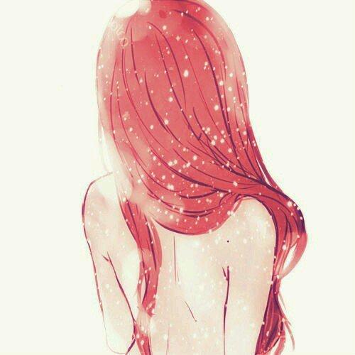 Pastel Love ♥