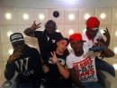 Photo de Seexion-D-Assauut-Wati-B