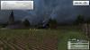 ensilage sur farming simulator 2013